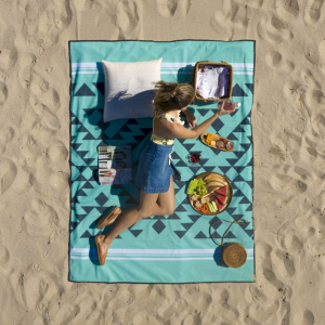 Travel Accessories for Beach
